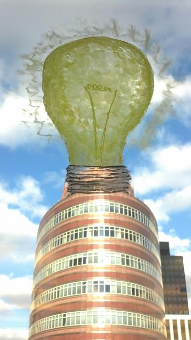Bright idea_sm