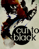 'Cut to Black' - film I choreographed last year was given a limited theatrical run at City Village in NYC!