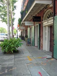 New Orleans 2013_013
